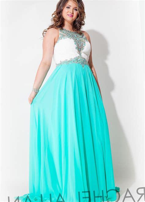 black prom dress size 20 size 20 prom dresses 2019 trends