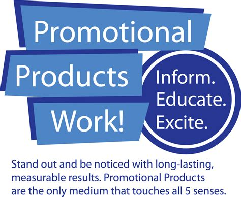 Business Logo Giveaways - are promotional products worth it