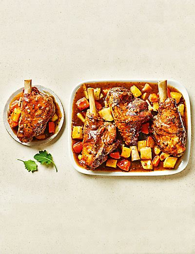 m s roasted vegetables cooked shanks with honey roast root vegetables m s