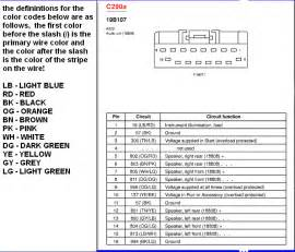 wiring diagram for 2002 mazda tribute get free image about wiring diagram
