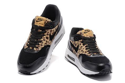 Nike Airmax Lunar 008 delicate nike air max lunar 1 deluxe black leopard white