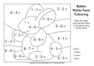 math animal coloring pages chinese zodiac animals maths facts colouring pages