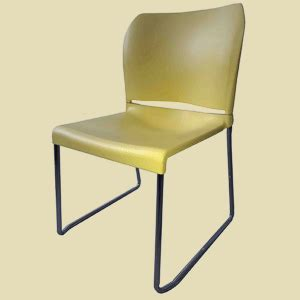 Pantry Chairs by Plastic Stackable Chair Singapore Stackable Plastic Chairs