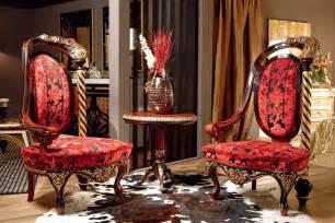 Home Design Brand Furniture by Italian Luxury Furniture Brands Home Design Ideas