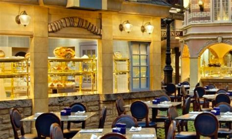 las vegas buffet pass coupon las vegas coupons discounts and promotions