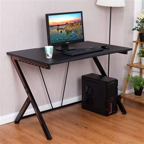best 25 gaming desk ideas on gaming computer