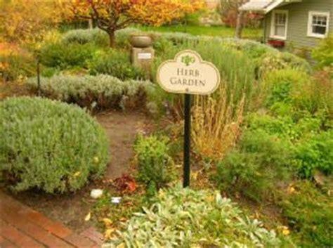 Perennial Herb Garden Layout Herb Garden Layout Perennial Herb Garden