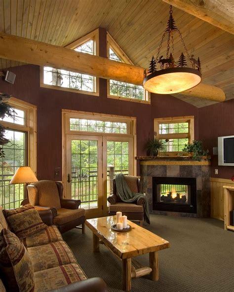 The Wilderness Cabins Wisconsin Dells by Wilderness Hotel Golf Resort Hrinternational Manila