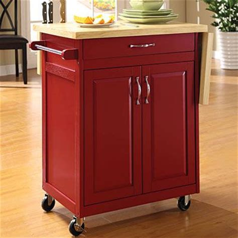 kitchen island cart big lots pin by debby thayer on decorating