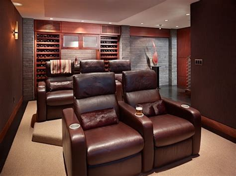 media room ideas contemporary media room design bookmark 15875
