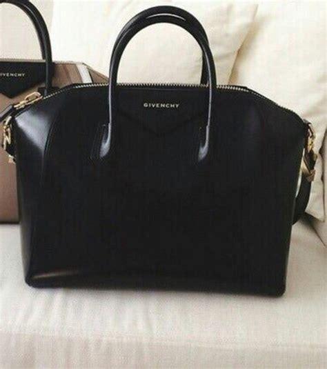 Update Devi Kroell Designer Handbags For Target by Bag Givenchy Givenchy Bag Purse Black Designer Bag