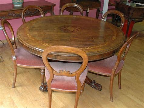 acquisto mobili vecchi antichit 224 sforza compro vendo mobili vecchi antichi