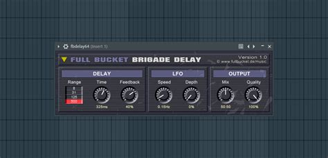 best free vst free vst plugins instruments vsti effects