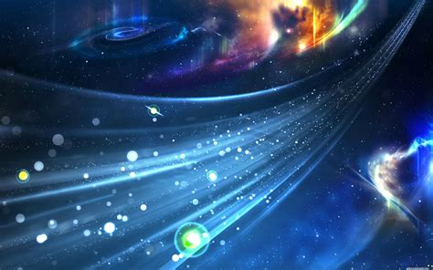 wallpaper 3d universe travel universe wallpapers hd wallpapers id 3166