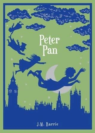 peter pan movie vs the book which is better book vs movie peter pan confessions of a broke bibliophile