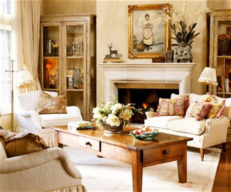 french country decorating ideas for living rooms northwest transformations warm and inviting french