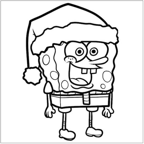 nick jr winter coloring pages 138 best christmas coloring pages images on pinterest