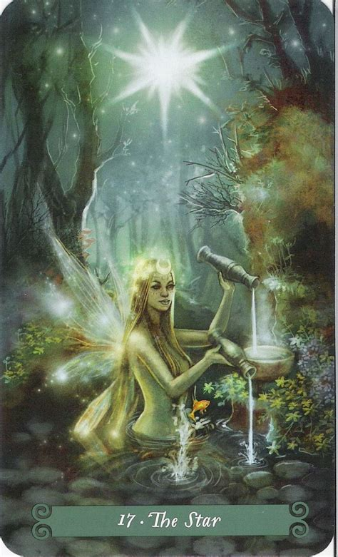 94 best green witch tarot images on tarot 94 best images about green witch tarot on the wild the empress and tarot