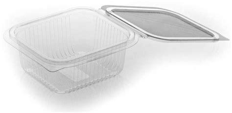 vaschette di plastica per alimenti vaschette per alimenti cemambiente