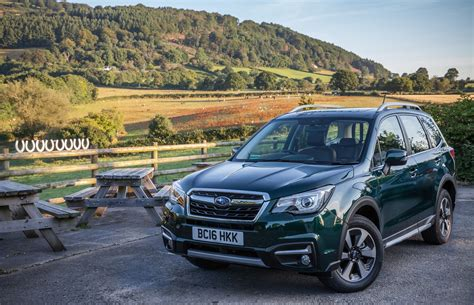 subaru green forester attack on titan live action subaru forester commercial