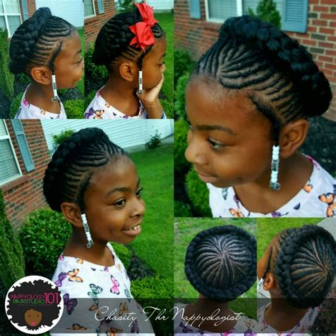 plaited hairstyles for black kids 962 best images about pigtails and plaits on pinterest