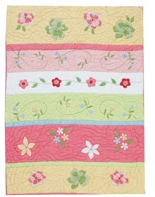 discount quilts and coverlets very cheap bedspreads and comforter sets discount
