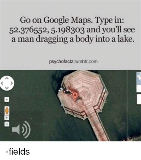 Google Maps Meme - 25 best memes about google earth 52 376552 5 198303