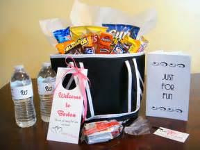 destination wedding gift bags hotel bags for wedding guests hotel gift bags for wedding gift baskets gift basket ideas