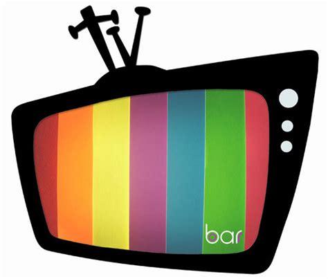 best tv programmes best tv programmes to to learn
