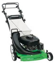 lawn boy mowers lawn boy 89906 staggered wheel lawn mower bag kit new ebay