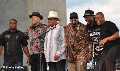 Kemz Black blues historian illinois blues blast