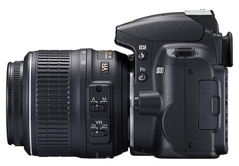 Kamera Nikon D3000 Di Malaysia nikon d3000 price in malaysia specs technave