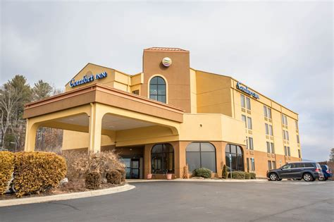 comfort inn mars hill comfort inn mars hill university area in mars hill