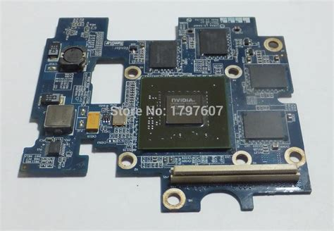 Vga Card Laptop Toshiba Ati 128mb Satellite A7a100a105 compare prices on satellite test card shopping buy low price satellite test card at