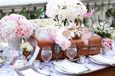 pin by candice marie gonce on my shabby chic wedding pinterest