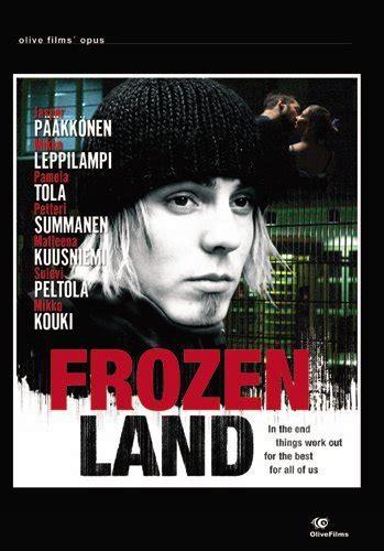 paha maa kinokammio paha maa 2005