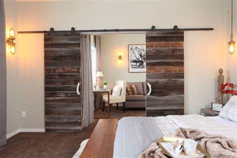 modern sliding barn door popular barn doors buy cheap barn doors lots