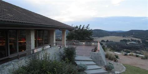 ring mountain event center comfort texas ring mountain event center weddings get prices for
