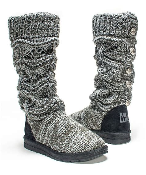 sweater boot 17 best ideas about sweater boots on cheap
