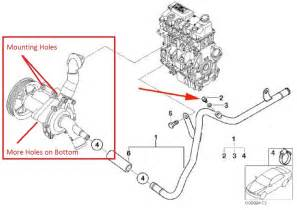 2003 Mini Cooper Water Replacement Mini Cooper 2001 To 2006 How To Replace Water