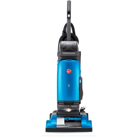hoover vaccum hoover upright vacuum cleaner walmart