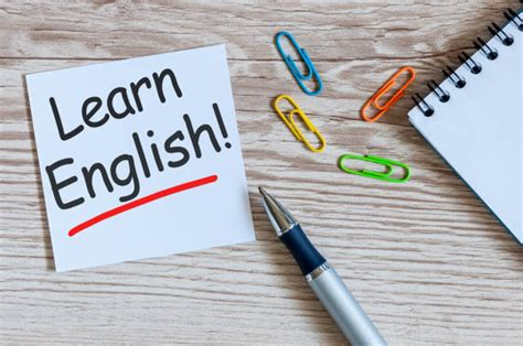 english language stock  pictures royalty