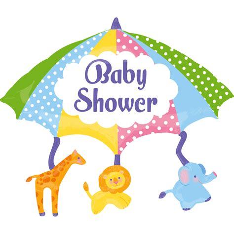 Baby Shower Umbrellas by Baby Shower Umbrella Clipart 101 Clip