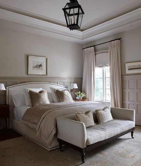 beautiful taupe white bedroom bedroom pinterest 96 best white cream tan and beige images on pinterest
