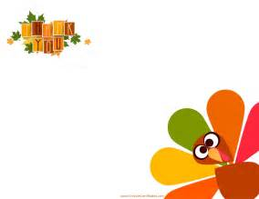 Happy Thanksgiving Email Templates by Free Thanksgiving Border Templates Customizable Printable