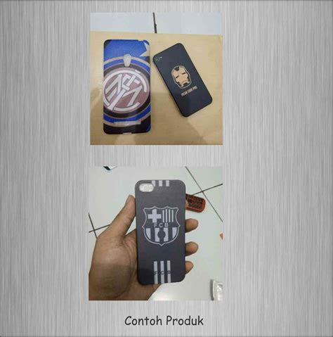 Harga Fleksibel Laptop Merk Hp jual softcase skin custom asus zenfone 2 laser football