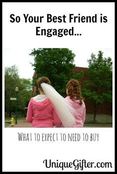 1000  ideas about Best Friend Wedding on Pinterest