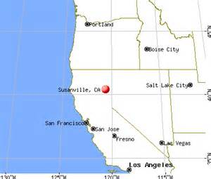 susanville california ca 96130 profile population