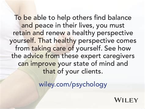 clients and their caregivers books 9 self care summer must reads for behavioral health