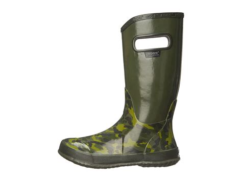 bogs toddler boots bogs boot small camo toddler kid big kid